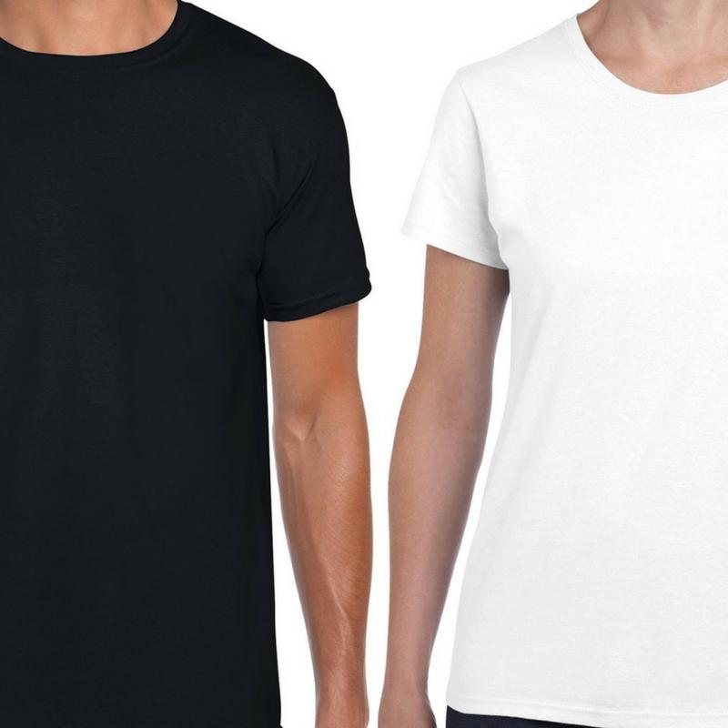 tshirt, tshirts, t-shirts.