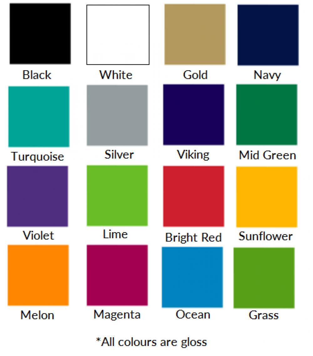 custom, vinyl, decals, colour, stickers, vinyl