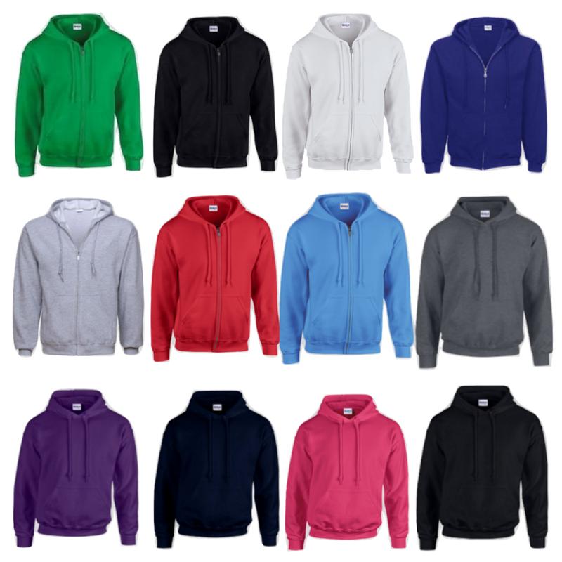 hoodies, sweatshirts, jumper, fleece